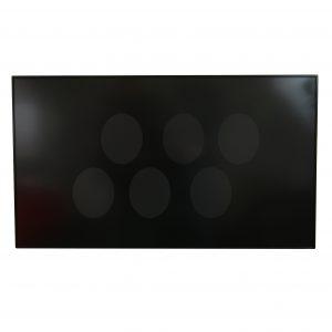 "Panasonic 42"" TH-42LF8 Full HD LCD Panel w/ inbuilt speakers"