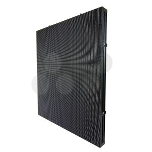 Hire Desay M6 6.25mm Indoor/Outdoor LED Panel