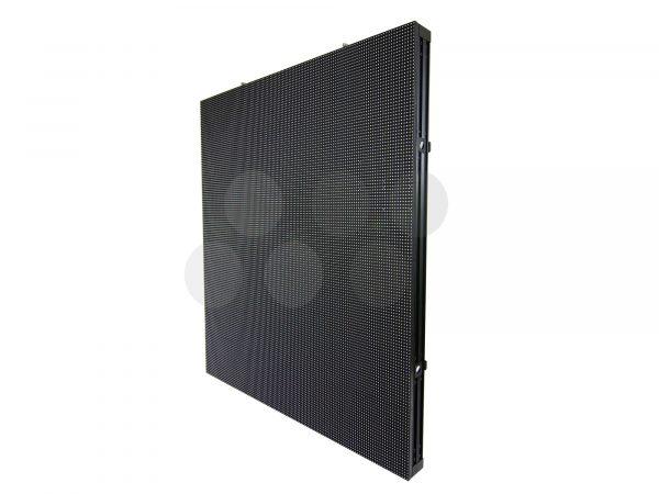 Hire Desay M6 6.25mm Indoor/Outdoor LED Panel