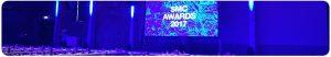 Superdry Amsterdam Conference 2017 AV Banner