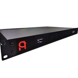 ARC6 Stage Power Supply