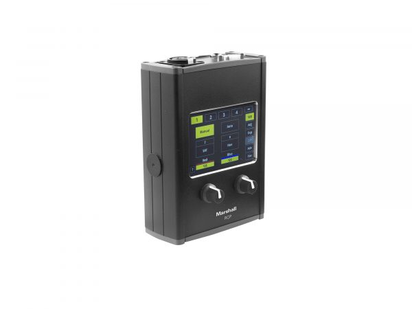 Marshall Electronics CV-RCP-100 Camera Control Unit