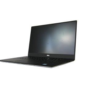 "Dell XPS15"" i7 Laptop"
