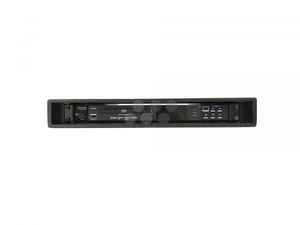 Denon DN500BD Pro Blu-ray Media Player