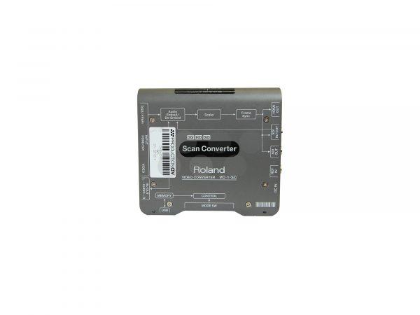 Roland VC-1-SC Cross Converter