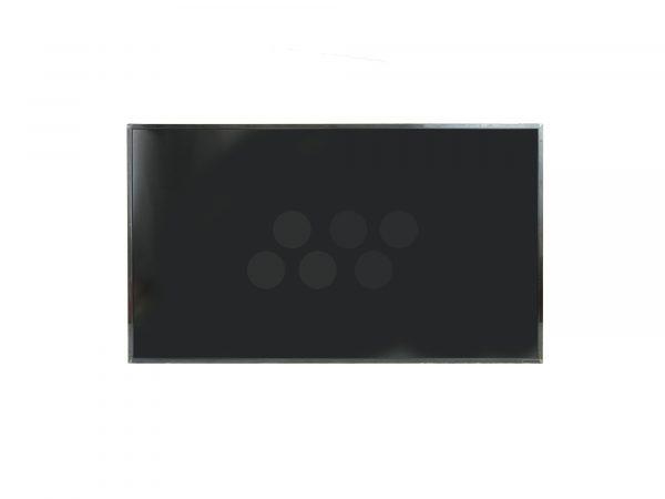 "Samsung PM32F 32"" LED Screen"