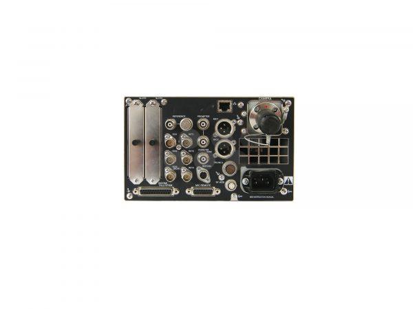 Sony HDC 1500R CCU