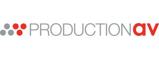 Production AV | LED Screen Hire | Projection | AV Technology