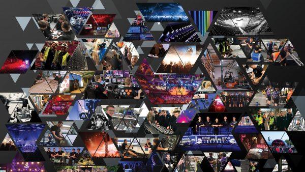 Production AV Cover Picture